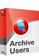 ArchiveUsers