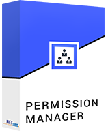 Permission Manager